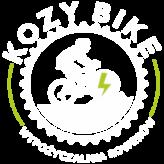 Kozy Bike
